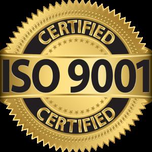 ios-9001
