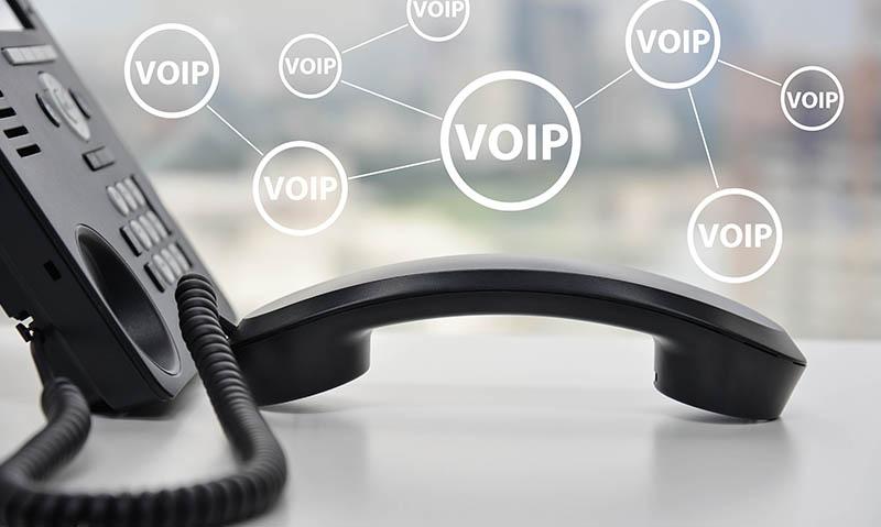 03-ip-telephony