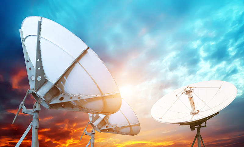 01-satellite-and-cable-tv