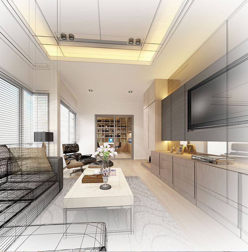 03-interior-fit-out