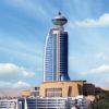 shari-jwan-hotel-iraq
