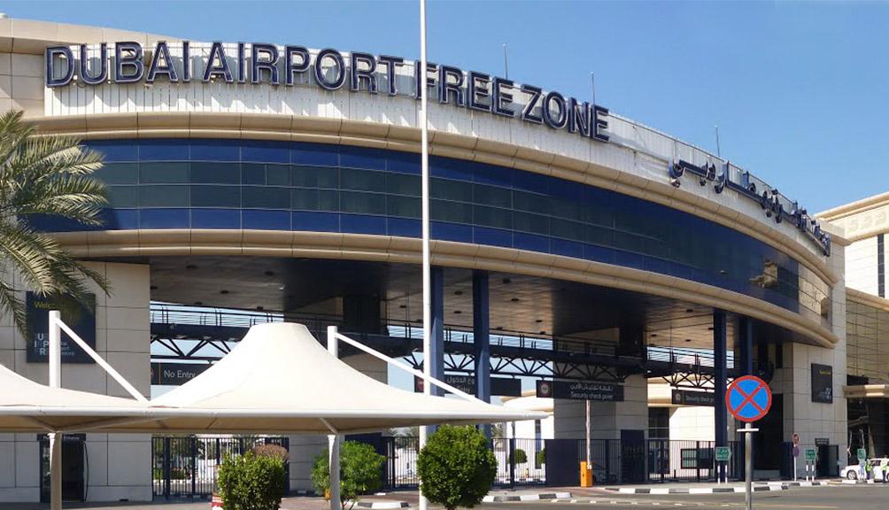 Dubai Airport Rent A Car Companies